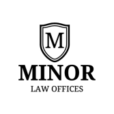 Minor Law Offices