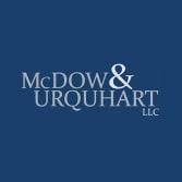 McDow & Urquhart, LLC