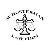 Schusterman Law Firm