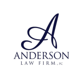 Anderson Law Firm, PC