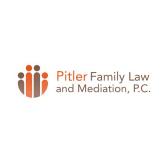 Pitler Family Law & Mediation, P.C.