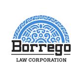 Borrego Law Corporation