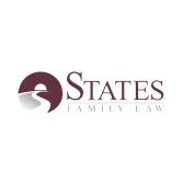 States Family Law