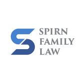 Spirn Family Law