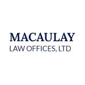 Macaulay Law Offices, Ltd