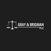 Gray & Brigman PLLC