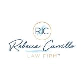 Rebecca Carrillo Law Firm