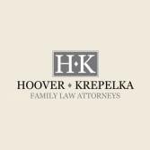 Hoover Krepelka, LLP