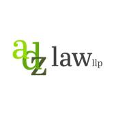 ADZ Law, LLP