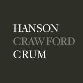 Hanson Crawford Crum