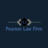 Pearson Law Firm