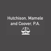 Hutchison, Mamele and Coover, P.A.