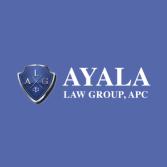 Ayala Law Group, APC