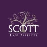 Scott Law Offices