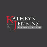 Kathryn Jenkins Attorney At Law