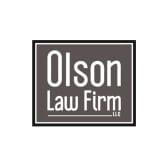 Olson Law Firm, LLC.