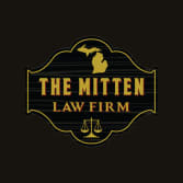 The Mitten Law Firm