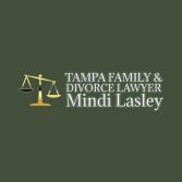 Tampa Family & Divorce Lawyer Mindi Lasley