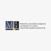 McGinnis Law Firm