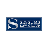 Sessums Law Group