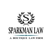 Sparkman Law