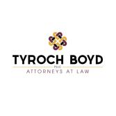 Tyroch Boyd PLLC Law Firm