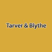 Tarver & Blythe