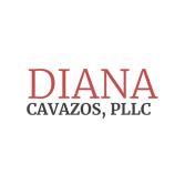Law Office of Diana Cavazos, PLLC