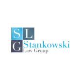 Stankowski Law Group