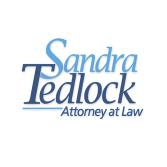 Law Office of Sandra Tedlock