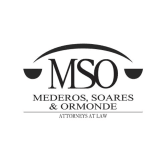 Mederos, Soares & Ormonde