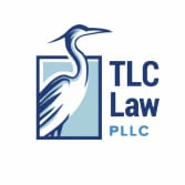 TLC Law, PLLC