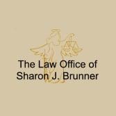 The Law Office of Sharon J. Brunner