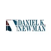 The Law Offices of Daniel K. Newman