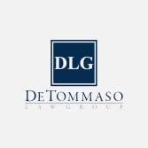 DeTommaso Law Group