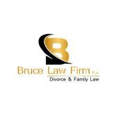 Bruce Law Firm P.A.