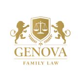 Genova Family Law