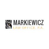 Markiewicz Law Office, P.A.