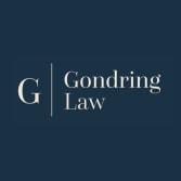 Gondring Law