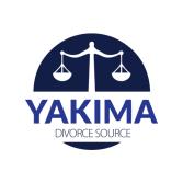 Yakima Divorce Source