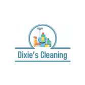 Dixie's Cleaning