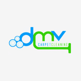 DMV Carpet Cleaning, LLC