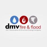 DMV Fire & Flood