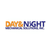 Day & Night Mechanical Solutions