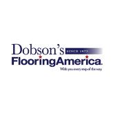 Dobson's Flooring America