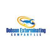Dobson Exterminating