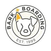 Bark Boarding