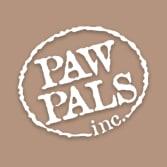 Paw Pals Inc.