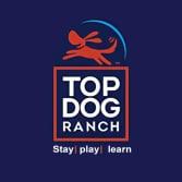 Top Dog Ranch