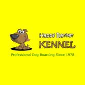 Happy Barker Kennel